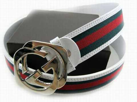6ec7ad9c682 ceintures gucci pas chere chaussure