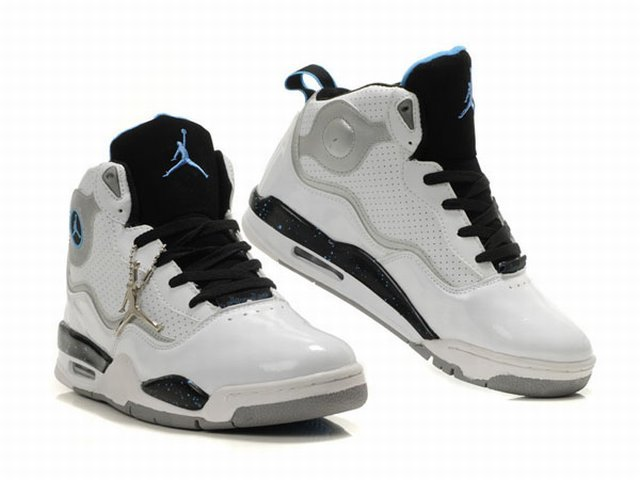 the latest 2dbd2 98e27 chaussures air jordan junior pas cher,chaussures jordan cdiscount vente