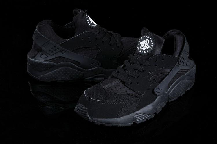 Soldes Nike Psychoanalysis Huarache Chaussures B3owk8mx Air Cww0zYq