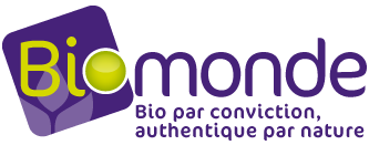 logo-biomonde